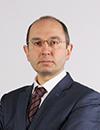 Evgeniy Dzhafarov